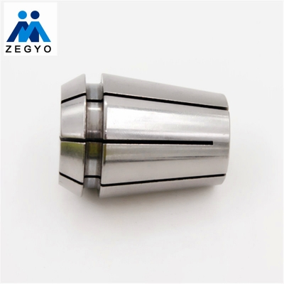 ERG TAPPING SPRING COLLET