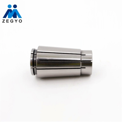 SK HIGH SPEED COLLET